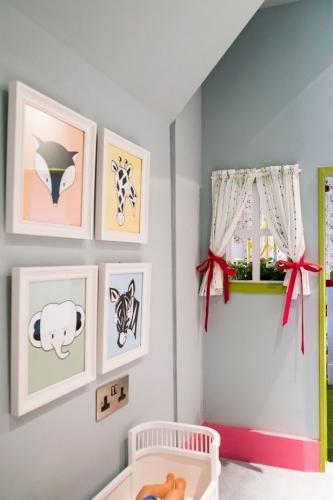 Shenasi-Concept-Safari-Prints_Nursery-Decor_Nursery-wall-art_kids-interiors_childrens-interiors-london