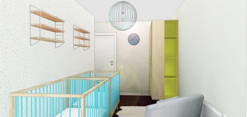 Unisex-Twin-babies-bedroom_Mk-Kids-Interiors_Render
