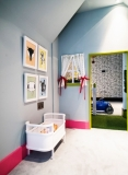 Kids-PLayhouse-interior-design_MK-Kids-Inteirors-London_Unisex-playhouse