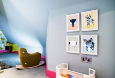 Shenasi-Concept-Safari-Prints_Nursery-Decor_Nursery-wall-art_childrens-interiors-london_childrens-modern-rocking-horse_Googy