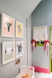 Shenasi-Concept-Safari-Prints_Nursery-Decor_Nursery-wall-art_kids-interiors_childrens-interiors-london