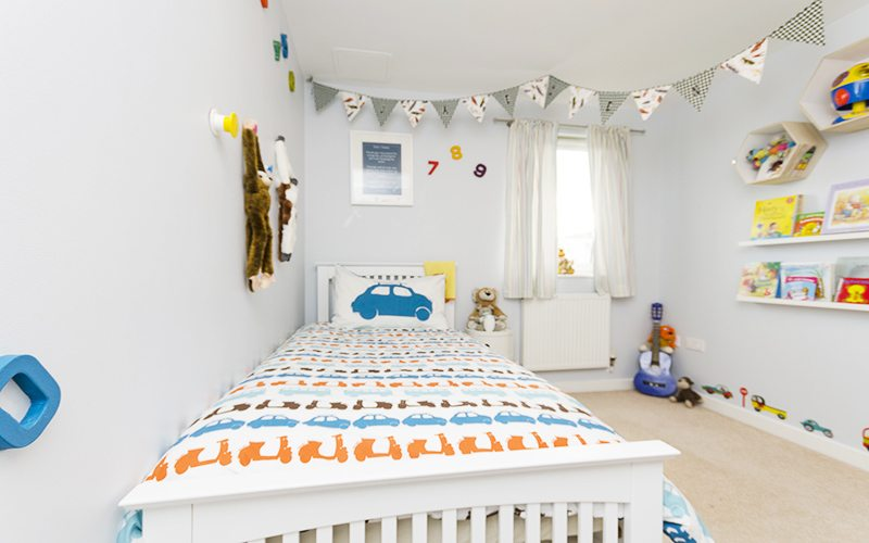 Mk kids interiors for Interior design for kid bedroom