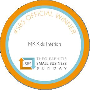 SBS winner 2018
