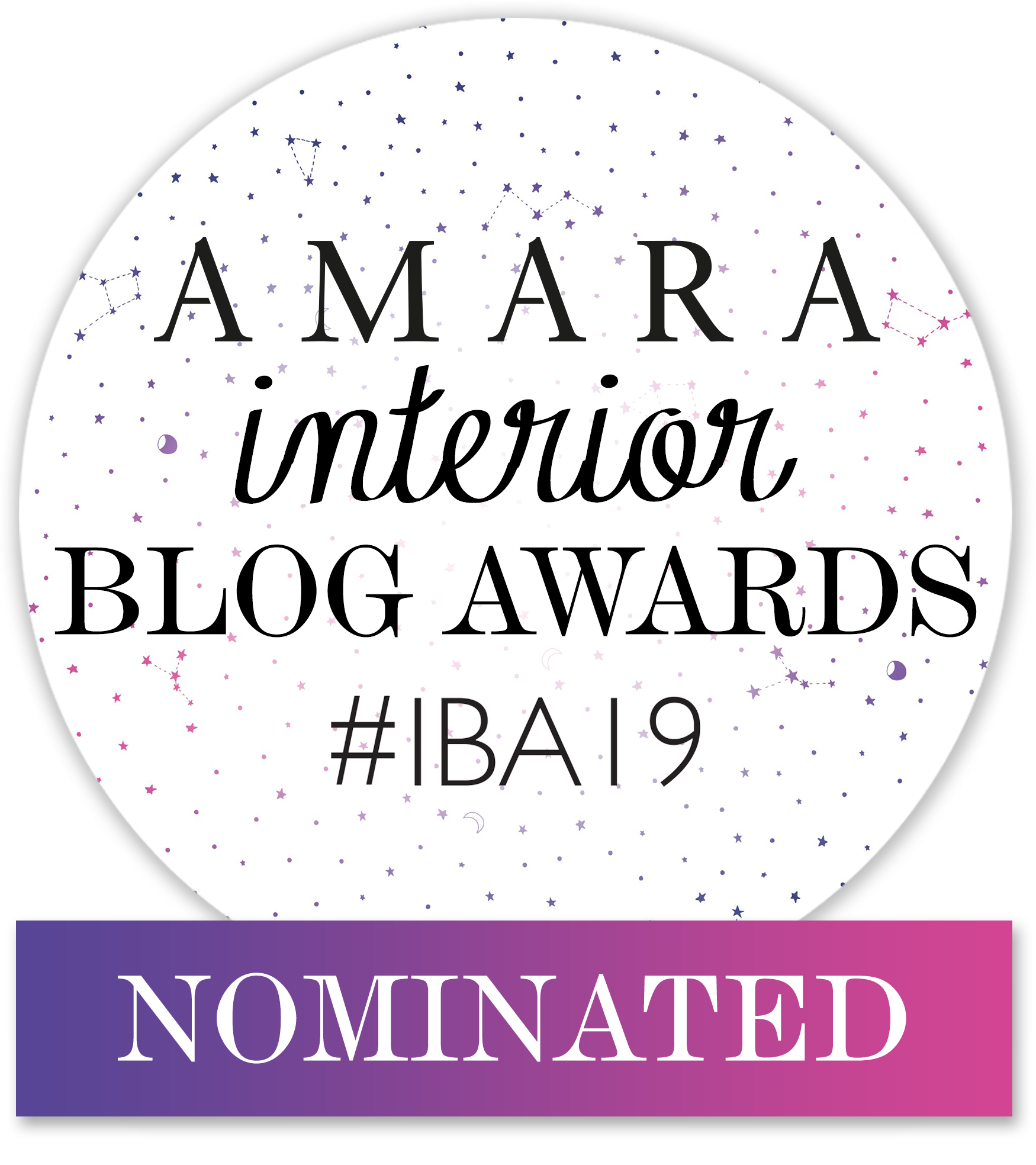 Amara Interior Awards